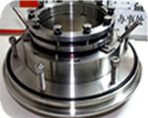 石家庄水泵厂机封_www.18luck.fyi电泵18luckzone件厂